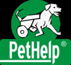 PETHELP